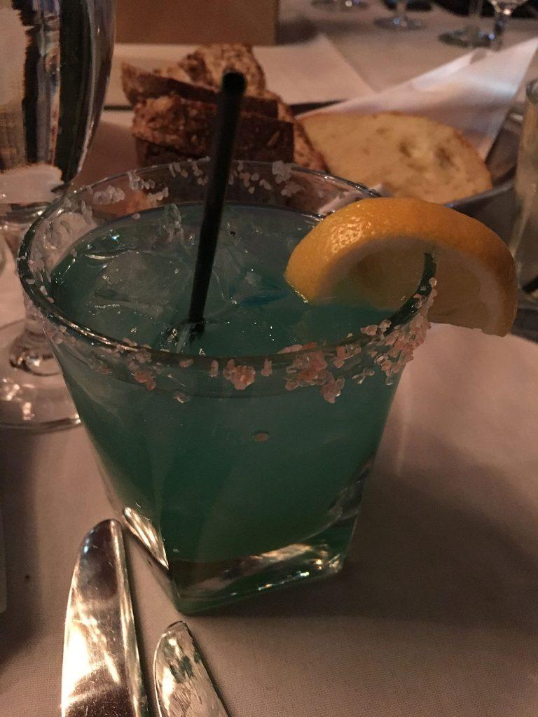 HarBo Blue